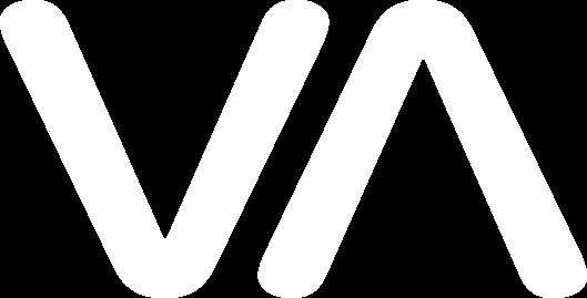 Cvpe Agency