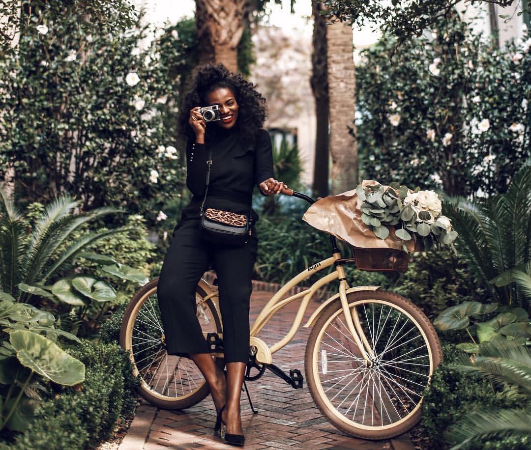 Influenceurs africains : Un bouillonnement créatif