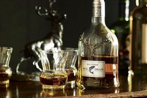 L'Afrique : nouvelle terre promise de Pernod-Ricard