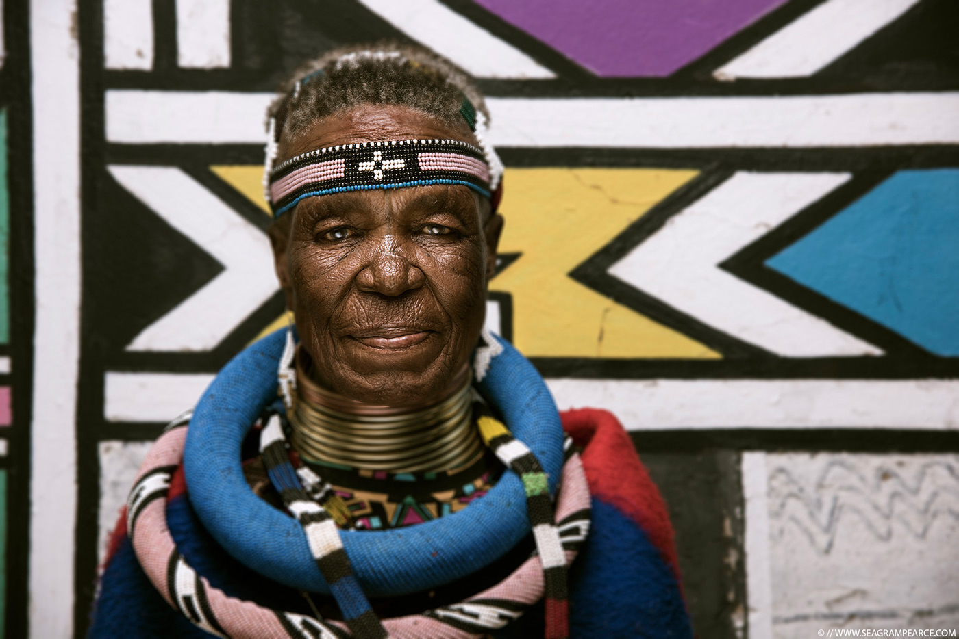 esther mahlangu influenceurs africains
